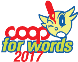coop for words 2017