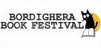 LogoBordighera